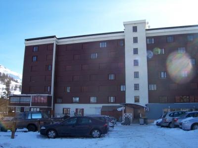 appartement location de vacances hautes alpes